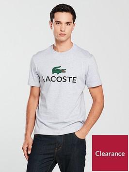 lacoste-sportswear-large-logo-t-shirt