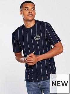 lacoste-lacoste-sportswear-baseball-stripe-t-shirt