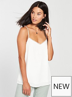 v-by-very-lace-trim-cami-ivoy