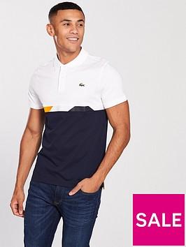 lacoste-cut-amp-sew-multi-stripe-polo-shirt-navy