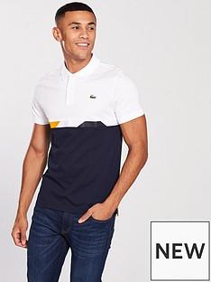 lacoste-lacoste-sport-cut-amp-sew-multi-stripe-polo-shirt