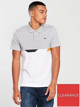 lacoste-lacoste-sport-cut-sew-multi-stripe-polo-shirt
