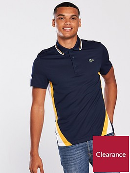 lacoste-lacoste-sport-quick-dry-contrast-polo-shirt