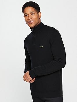 lacoste-sportswear-wool-14-zip-jumper