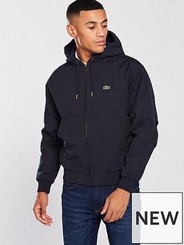 lacoste-sportswear-hooded-bomber-jacket