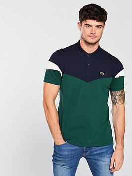 lacoste-lacoste-sportswear-cut-amp-sew-polo-shirt