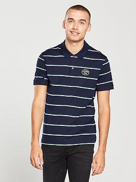 lacoste-lacoste-sportswear-stripe-retro-logo-polo-shirt