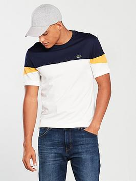 lacoste-sportswear-cut-sew-t-shirt