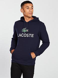 lacoste-lacoste-sportswear-large-logo-overhead-sweat