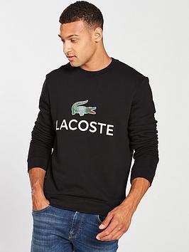 lacoste-sportswear-large-logo-crew-sweat
