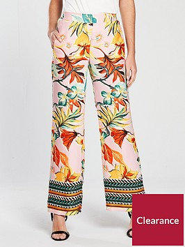 river-island-river-island-wide-leg-soft-trousers--pink-floral