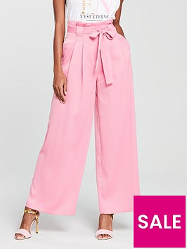 river-island-wide-leg-trousers-pink