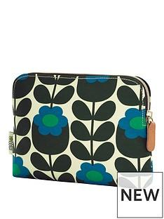 orla-kiely-orla-kiely-primrose-jade-cosmetic-bag