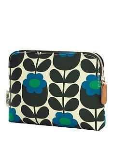 orla-kiely-primrose-jade-cosmetic-bag
