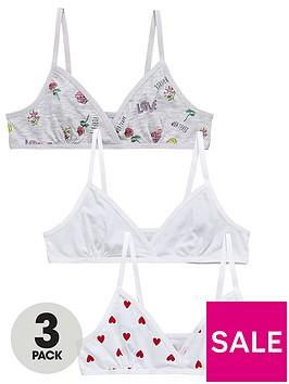 v-by-very-girls-3-pack-039girl-code039-bras