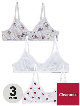v-by-very-girls-girl-code-bras-multi