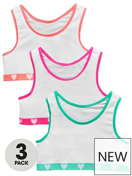 v-by-very-girls-3-pack-neon-trim-crop-tops