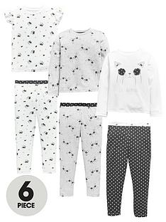 mini-v-by-very-girls-cat-napping-3-pack-pj-set