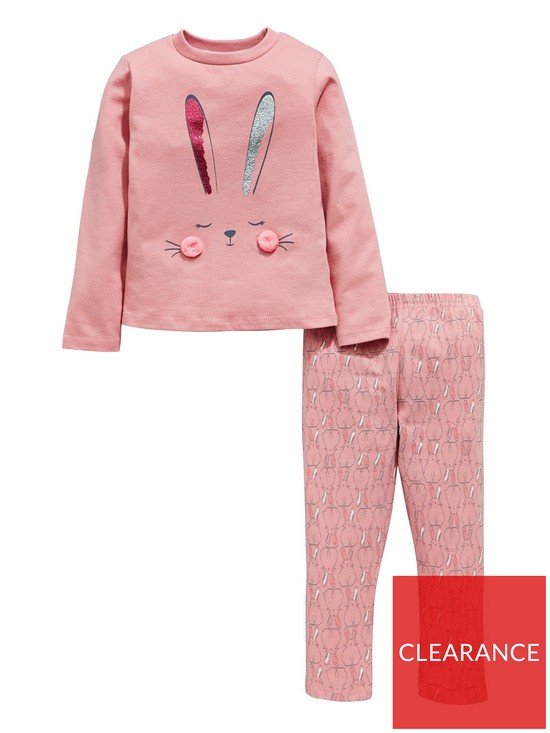 Paw Patrol Were A Team Pjs To Suit The PeopleS Convenience Outfits & Sets
