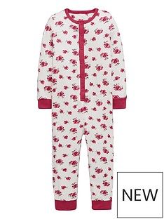 mini-v-by-very-girls-floral-sleepsuit