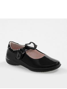 lelli-kelly-colourissima-school-dolly-shoes-black