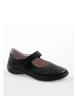 lelli-kelly-classic-school-dolly-shoe