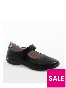 lelli-kelly-girls-classic-school-dolly-shoe-black