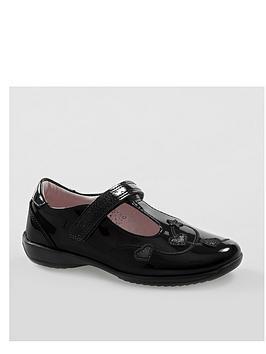 lelli-kelly-girls-chloe-school-t-bar-shoe-black-patent