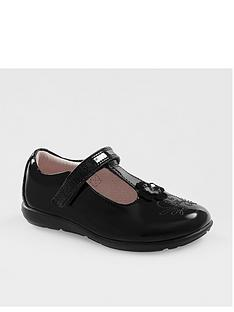 lelli-kelly-lelli-kelly-g-fit-arianna-school-t-bar-shoe