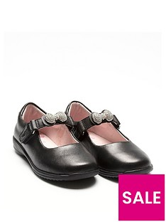 lelli-kelly-girls-mandy-interchangeable-strap-school-shoe-black