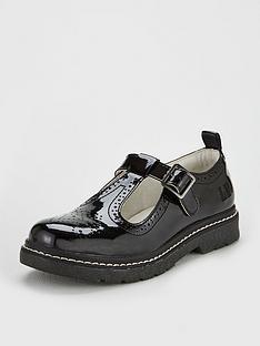 lelli-kelly-miss-lk-by-lelli-kelly-meryl-t-bar-shoe