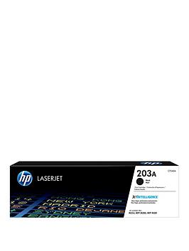 hp-203a-black-original-laserjet-toner-cartridge