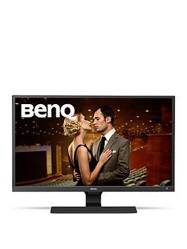 benq-benq-ew3270zl-32in-wqhd-monitor-4ms-response-60hz-speakers