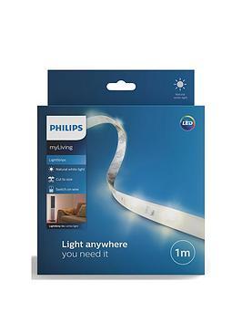 philips-myliving-lightstrip-1m-white