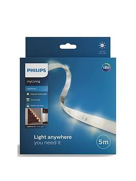 philips-myliving-lightstrip-5m-white