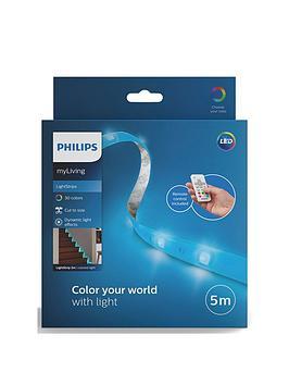 philips-philips-myliving-lightstrip-5m-multicoloured