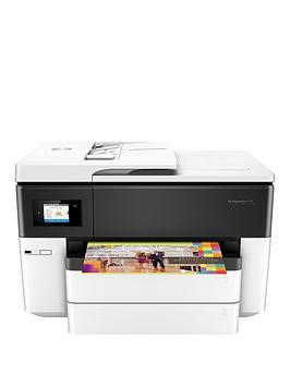 hp-hp-officejet-pro-7740-a3-wireless-all-in-one-printer-hp-953-black-ink-cartridge