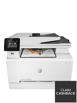 hp-color-laserjet-pro-mfp-m281fdw-wireless-multifunction-printer-with-fax