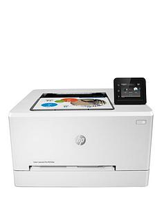 hp-hp-color-laserjet-pro-m254dw-wireless-printer-hp-203a-black-ink
