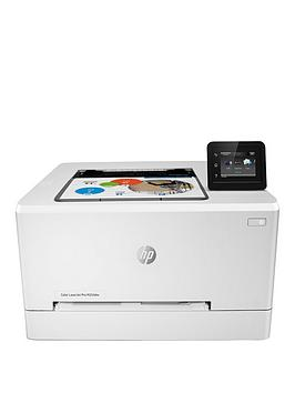 hp-hp-color-laserjet-pro-m254dw-wireless-printer-hp-203a-black-ink
