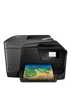 hp-officejet-pro-8710-wireless-all-in-one-printer