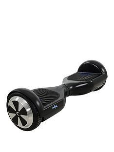electrick-glideboard