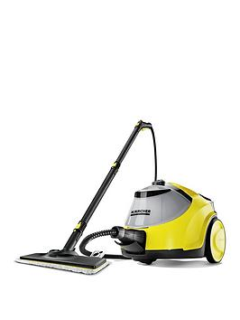 Karcher Karcher Sc 5 Easyfix Premium Steam Cleaner