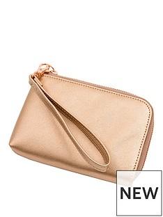 hp-hp-sprocket-gold-wallet-case
