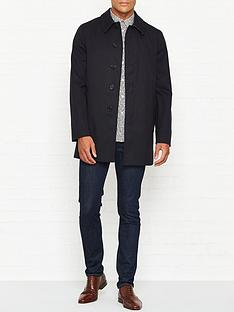 aquascutum-berkley-club-check-raincoat-navy