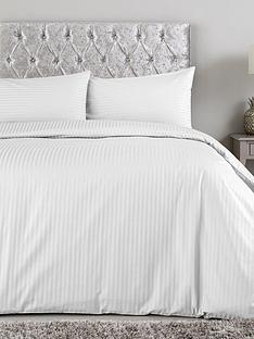 hotel-collection-luxury-300tc-soft-touch-sateen-stripe-duvet-cover-set-ks