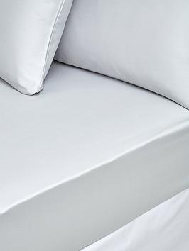 hotel-collection-luxury-400tc-plain-soft-touch-sateen-28cm-deep-fitted-sheet-db