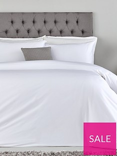 hotel-collection-luxury-400-thread-count-soft-touch-sateen-duvet-cover-set