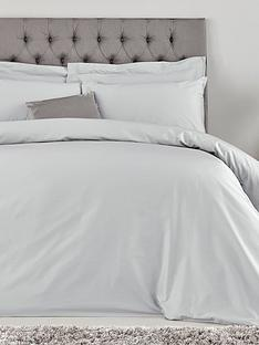 hotel-collection-luxury-400-thread-count-plain-soft-touch-sateen-duvet-cover-set