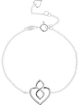 links-of-london-infinite-love-sterling-silver-bracelet-silver